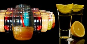 las_5-bebidas_mas_representativas_de_mexico_may11