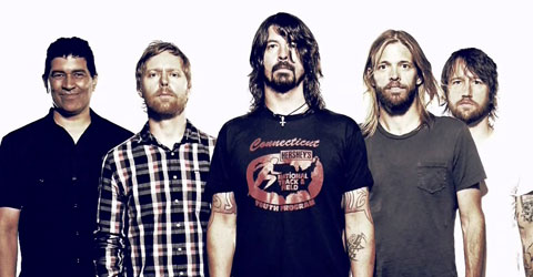 20130819074237-foo_fighters_52847